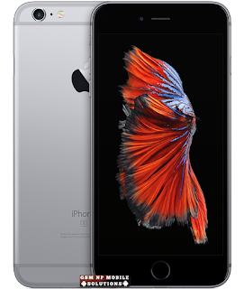 iPhone 6s Plus iOS 14.7.1 iCloud, Activation Lock Bypass with Network