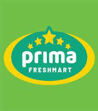 PT. Primafood International (PFM)