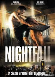 Đại Truy Bổ - Nightfall | 大追捕