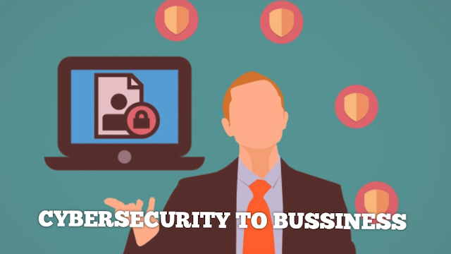 How To Protect Business From Cyber Attacks With Less Time