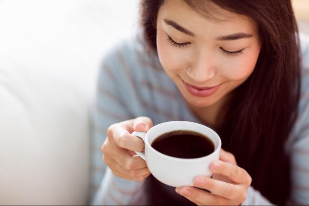7 changements inattendus qui arrivent au corps si vous arrêtez de boire du café