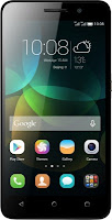 https://dl.flipkart.com/dl/mobiles/~honor-new-launches/pr?sid=tyy%2C4io&affid=mykings009