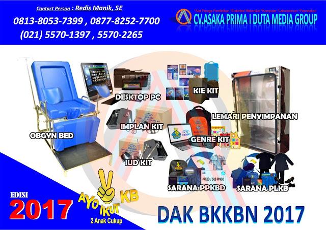 Juknis dak bkkbn 2017,produk dak bkkbn 2017,KIE Kit 2017, BKB Kit 2017, APE Kit 2017, PLKB Kit 2017, Implant Removal Kit 2017, IUD Kit 2017, PPKBD 2017, Lansia Kit 2017, Kie Kit KKb 2017, Genre Kit 2017