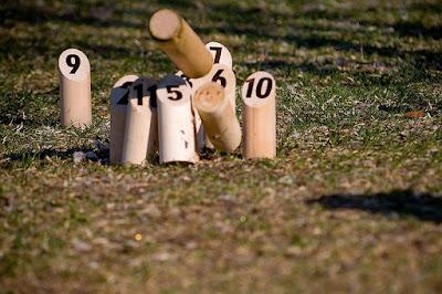 جديد: لعبة أعمدة الأرقام الرائعة للكبار و الصغار