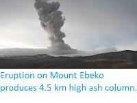https://sciencythoughts.blogspot.com/2018/11/eruption-on-mount-ebeko-produces-35-km.html