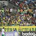 Com gol aos 50 minutos, Cuiabá evita derrota para o Sport na Arena Pantanal
