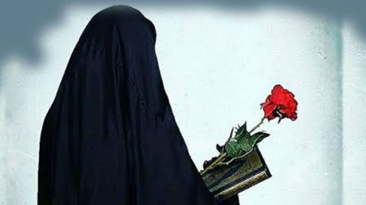 Hukum Menindik Telinga Anak Perempuan dalam Islam