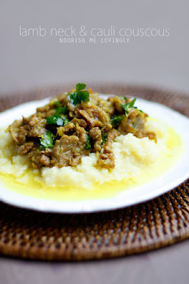 lamb_neck_and_cauli_couscous_GAPS