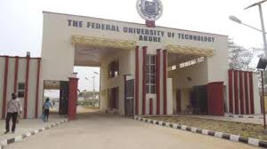 FUTA Admission Form into Medicine & Surgery 2020/2021 Session is Out