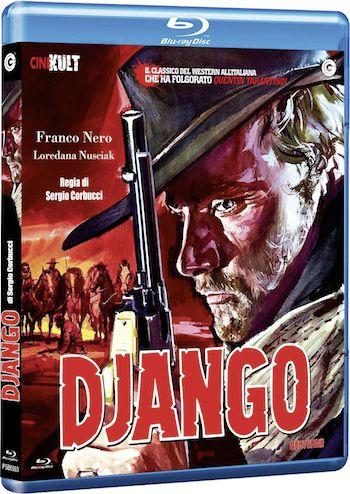 Django 1966 Dual Audio Bluray Download