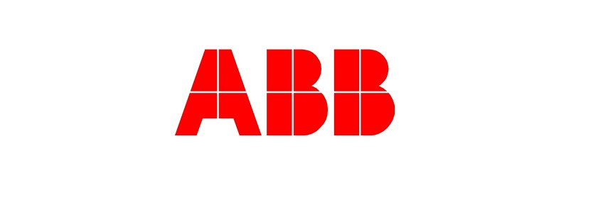 abb switch logo