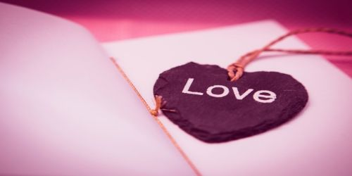 What Is Love? What Is Love Quotes?