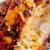 Cajun Butter Chicken Breast Recipe