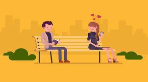 Fakta Psikologi Tentang Cinta The Zhemwel
