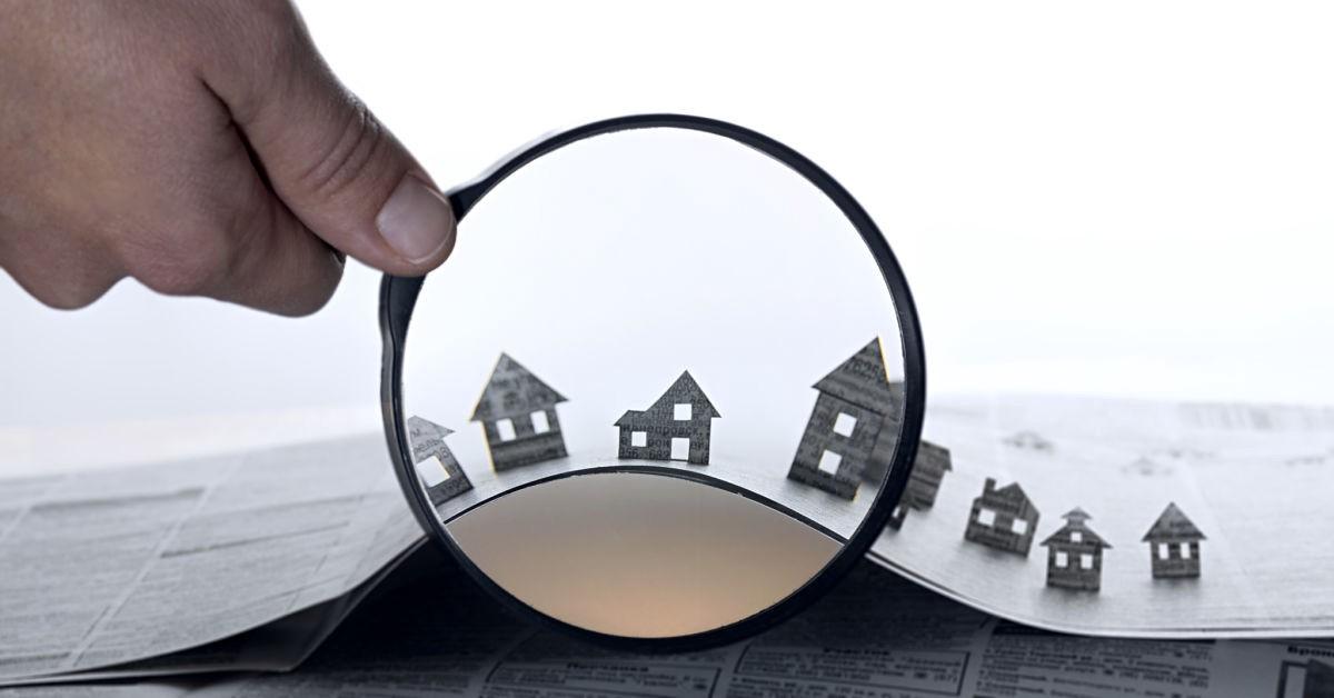 real estate digital marketing service