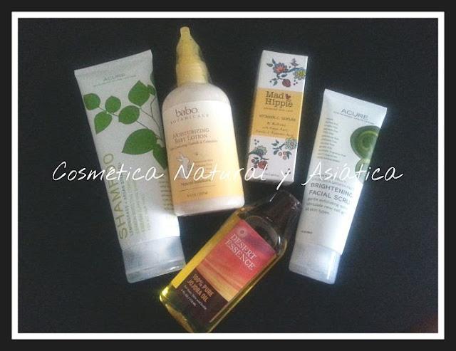 cosmetica-natural-compras-iherb