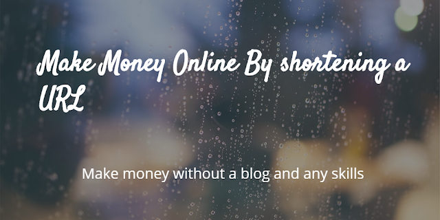 Best URL Shortening Websites To Make Money Online