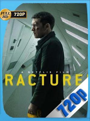 Fractured [Fractura] (2019) HD[720P] latino[GoogleDrive] DizonHD