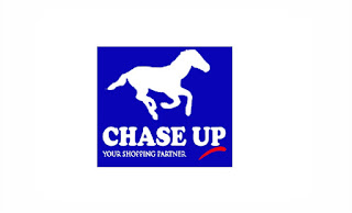 Chase UP Jobs Assistant Manager HVAC