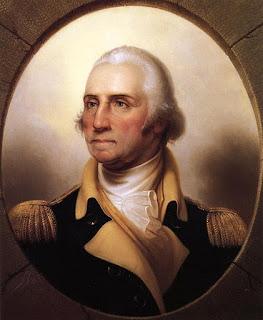 https://commons.wikimedia.org/wiki/File:Portrait_of_George_Washington.jpeg