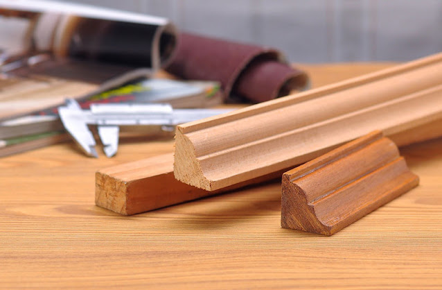 list plafon kayu