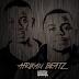 Afrikan Beatz - Kazukuta Groove (Original) [Download]