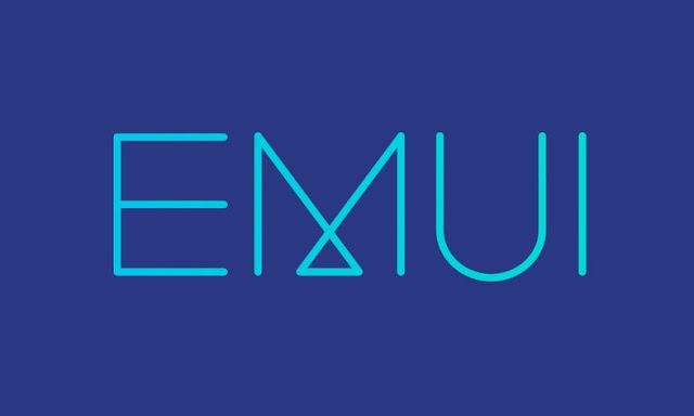Huawei is internally testing the EMUI 10 based on Android Q