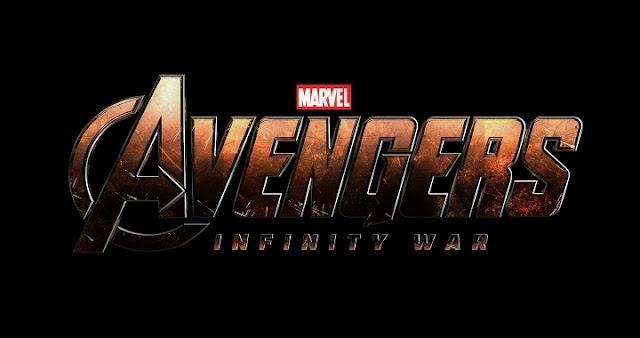 Avengers: Infinity War tendrá un gran elenco