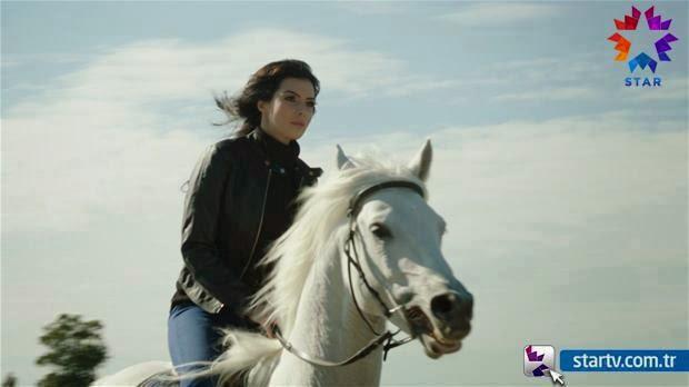 Dila ep 20 Rezumat - Dila și Rıza se pregătesc de căsătorie