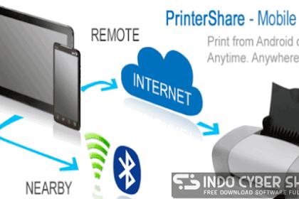 PrinterShare™ Mobile Print Premium 11.19.1 Apk