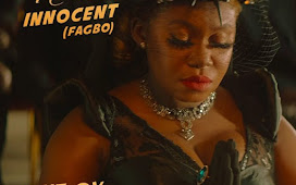 DOWNLOAD VIDEO: Ninola – Innocent (Fagbo)