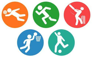 urutan olahraga yang benar, cara olahraga yang baik untuk wanita, cara olahraga yang baik untuk pria, jadwal olahraga teratur, cara olahraga yang benar untuk diet, waktu olahraga yang baik, sebutkan ciri-ciri olahraga yang baik dan benar, tata cara olahraga yang baik