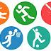 Tips Olahraga yang Baik dan Benar