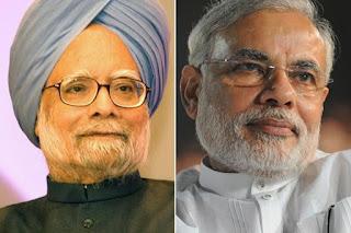 भारतीय आम चुनाव, 2014