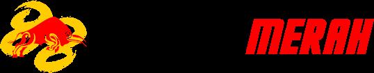 bantengmerah