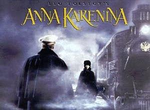 Anna Karenina Película