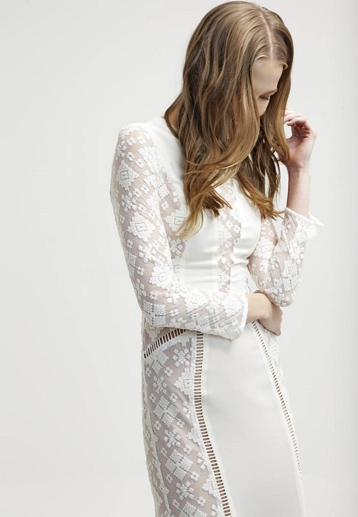 f88e3b0765 Me parece que fue ayer cuando os contaba cómo encontré el vestido de novia  de mis sueños con un precio increíble