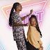 """Snoop Dogg libera clipe de """"My Last Name"""" com October London"""
