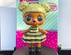 Лучшие новинки игрушек 2020 года с выставки в Нью-Йорке Toy Fair New York: часть 2