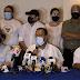 Tribunal electoral de Nicaragua impide participación de coalición opositora