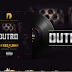 AUDIO l Young Dee - OUTRO l Download