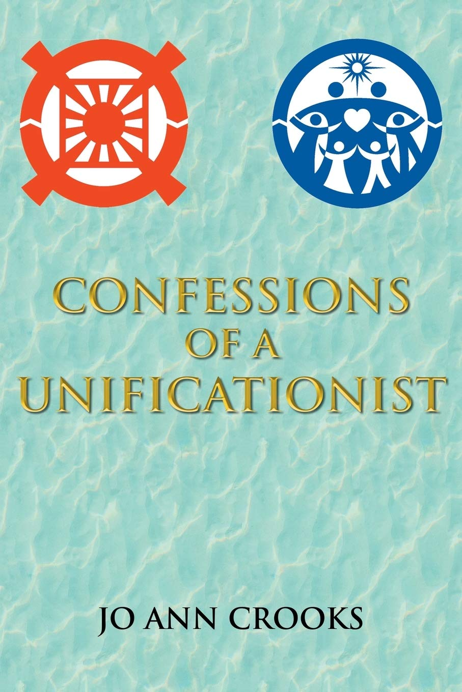 Confessions of a Unificationist