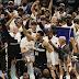 NBA: Εγραψε ιστορία ο Γιάννης Αντετοκούνμπο - Πρωταθλητές οι Μπακς