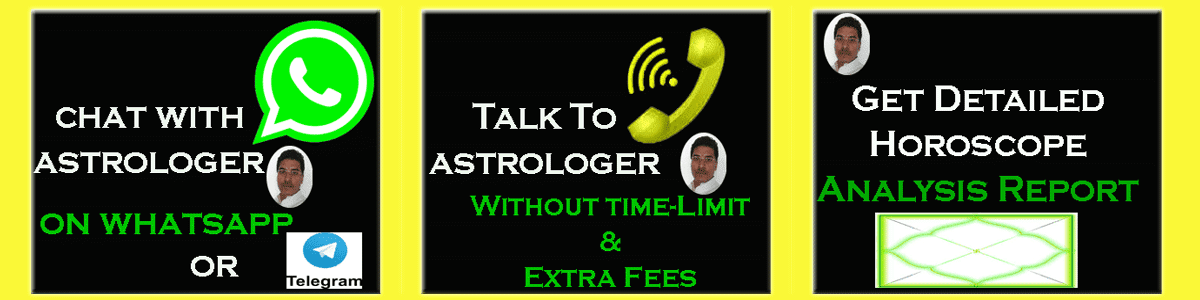 talk to astrologer, chat with astrologer and get detailed kundli report