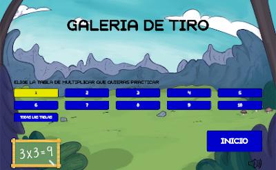 https://www.tablasdemultiplicar.com/galeria-de-tiro.html