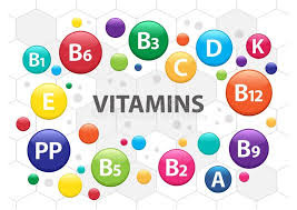 Multivitamins-Complete-Health-Dietary-Supplements
