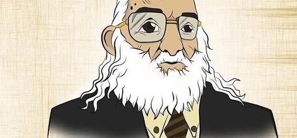 La Educación popular | por Paulo Freire