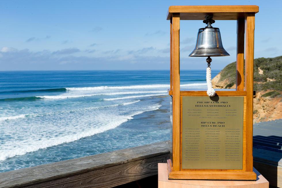 bells beach 04