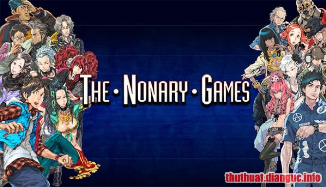 Download Game Zero Escape: The Nonary Games Full Cr@ck