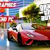 GTA V - Cooool Visual Graphics Mod / Low-End PCs.